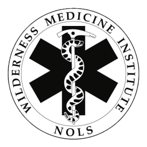 Wilderness Upgrade for Medical Professionals (WUMP) Course