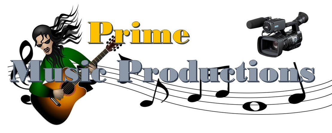 Prime_Music_Productions_header_image