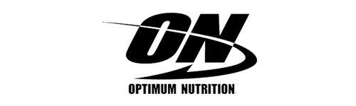 optimun-nutrition