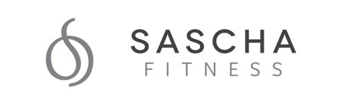 sascha-fitness