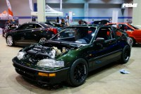 Dark Green Automotive Paint Colors - Paint Color Ideas