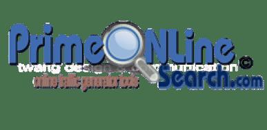 prime_online_search_dot_com