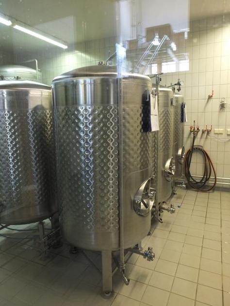Franconian Beer
