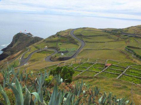 AzoresIslandTrek - DSCF9241.jpg