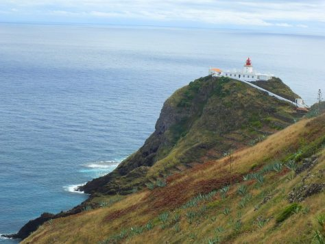 AzoresIslandTrek - DSCF9245.jpg