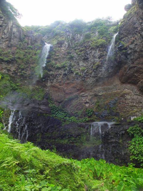 AzoresIslandTrek - DSCF9423.jpg