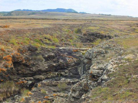 AzoresIslandTrek - DSCF9747.jpg