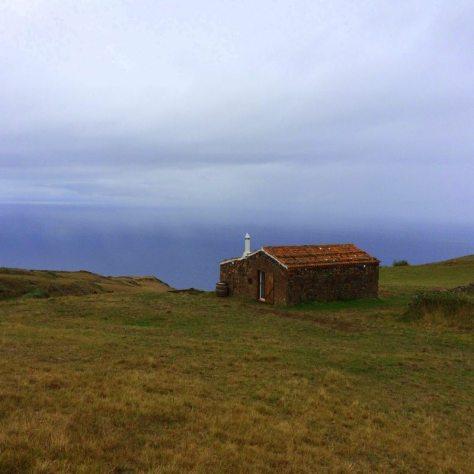 AzoresIslandTrek - IMG_0764.jpg
