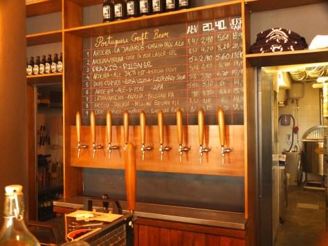 BeerWalkinginLisbon - DSCF0820.jpg