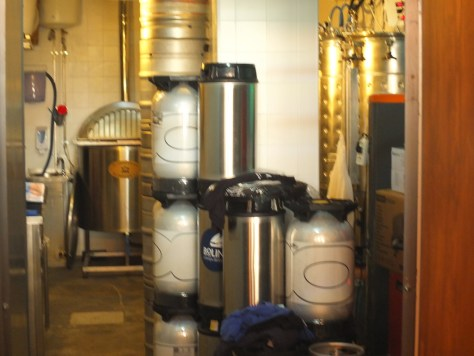 BeerWalkinginLisbon - DSCF0821.jpg