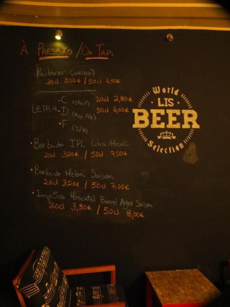 BeerWalkinginLisbon - DSCF0881.jpg
