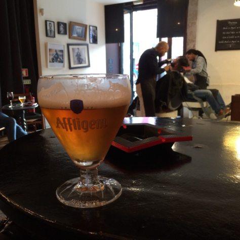 BeerWalkinginLisbon - IMG_1097.jpg