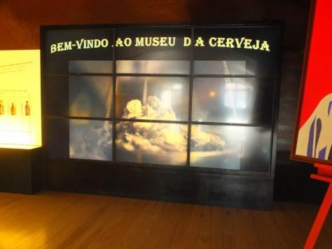LisbonBeer - DSCF0976.jpg