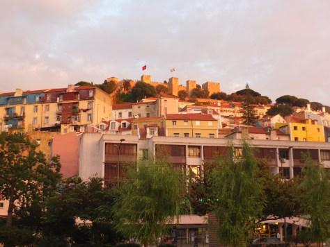 LisbonImpressions - DSCF0746.jpg