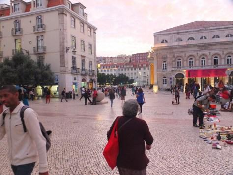 LisbonImpressions - DSCF0751.jpg