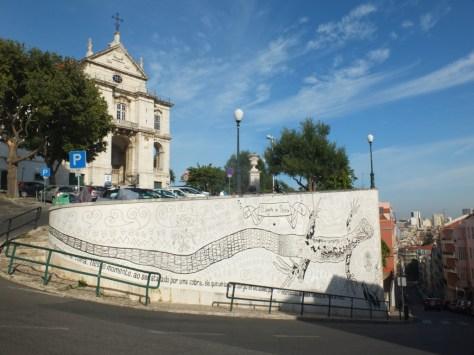 LisbonImpressions - DSCF0767.jpg