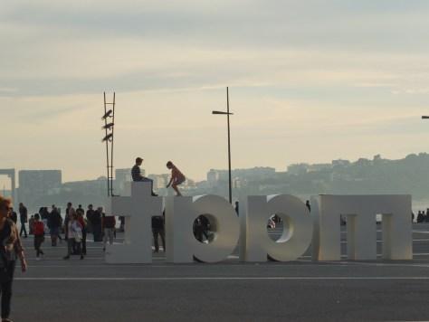 LisbonImpressions - DSCF0897.jpg