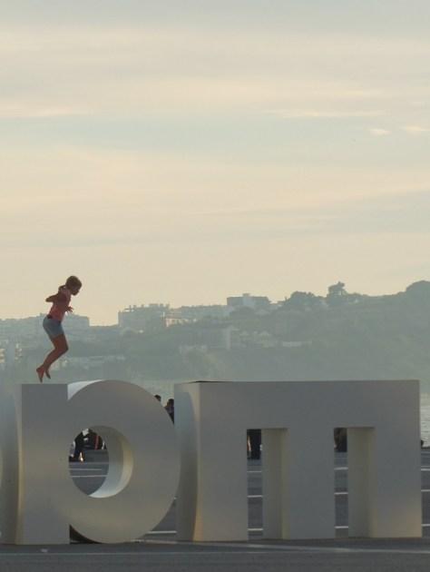 LisbonImpressions - DSCF0899.jpg