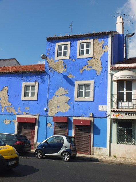 LisbonImpressions - DSCF0934.jpg