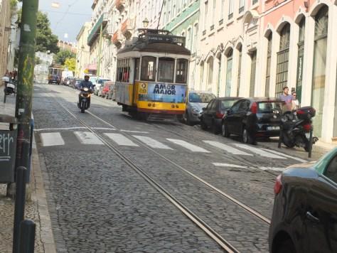 LisbonImpressions - DSCF0962.jpg