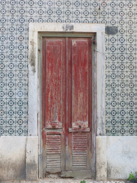 LisbonImpressions - DSCF1011.jpg