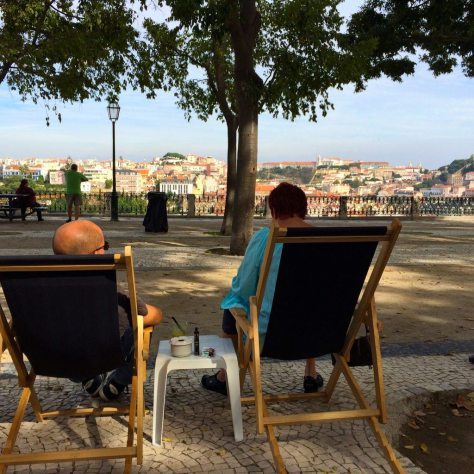 LisbonImpressions - IMG_1106.jpg