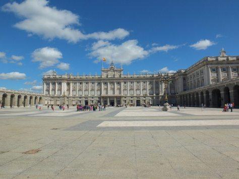 MadridImpressions - ib2DSCF0116.jpg
