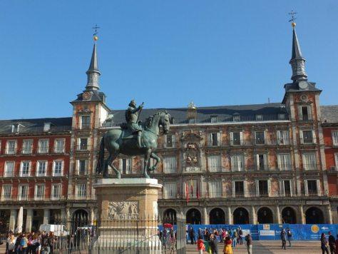 MadridImpressions - lc1DSCF9020.jpg
