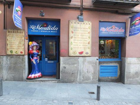 MadridImpressions - wd6DSCF8989.jpg