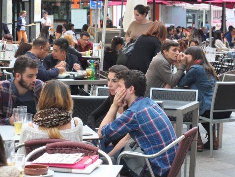 MadridImpressions - xd7DSCF8968.jpg