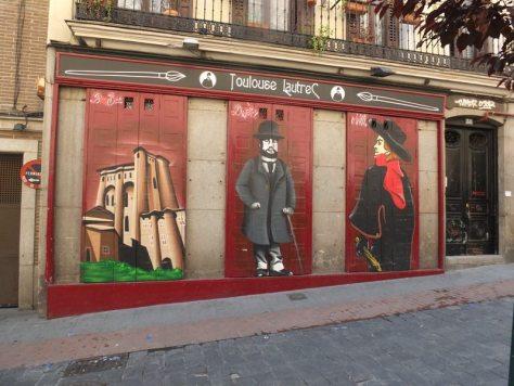 MadridImpressions - z02e3DSCF0306.jpg