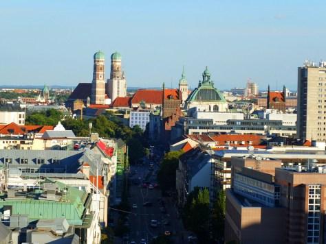 MunichBreweries - DSCF8854.jpg
