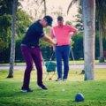 private golf lessons in miami
