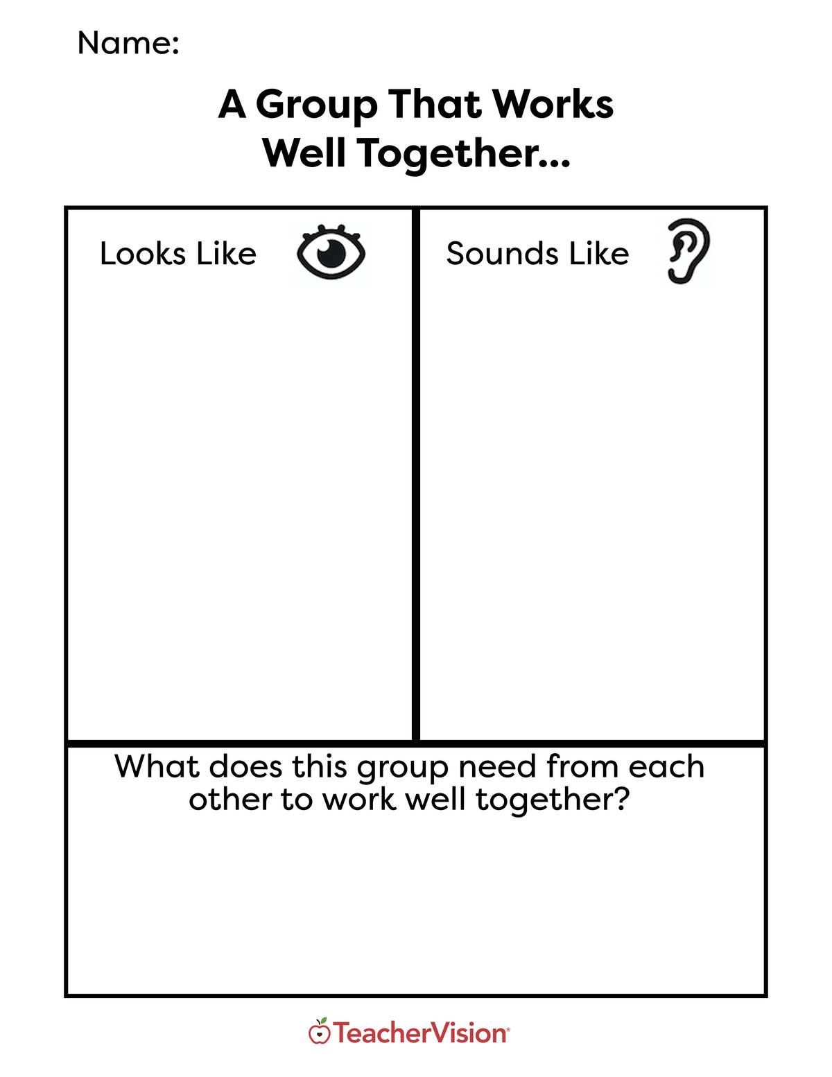 Pre K Teachervision With Weekly Upk Lesson Plan Template