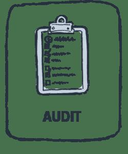 online-self-assessment