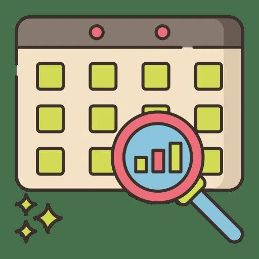 Events Calendar Prime Practice Australia