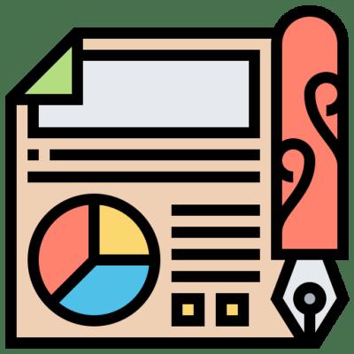 Hr document toolkit - Prime Practice North America