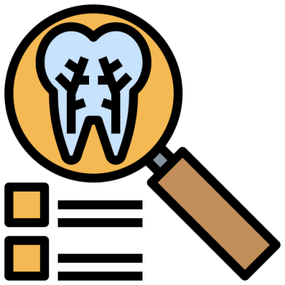 dentistry 101 workshop - Prime Practice North America