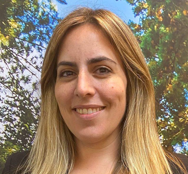 Mariana Tempone - Prime Practice North America