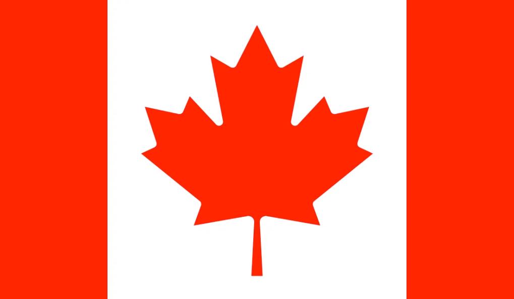 Prime Practice North America - canada