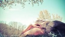 psychic seduction