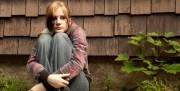 n-sad-teen-girl-628x314