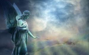 Angel Types Explained