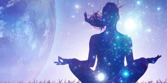 Cosmic Meditation and the Benefits