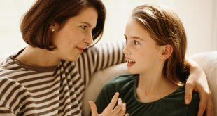 Signs that Your Child Might Be Psychic