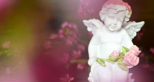 Working with Guardian Angels in Our Daily Lives
