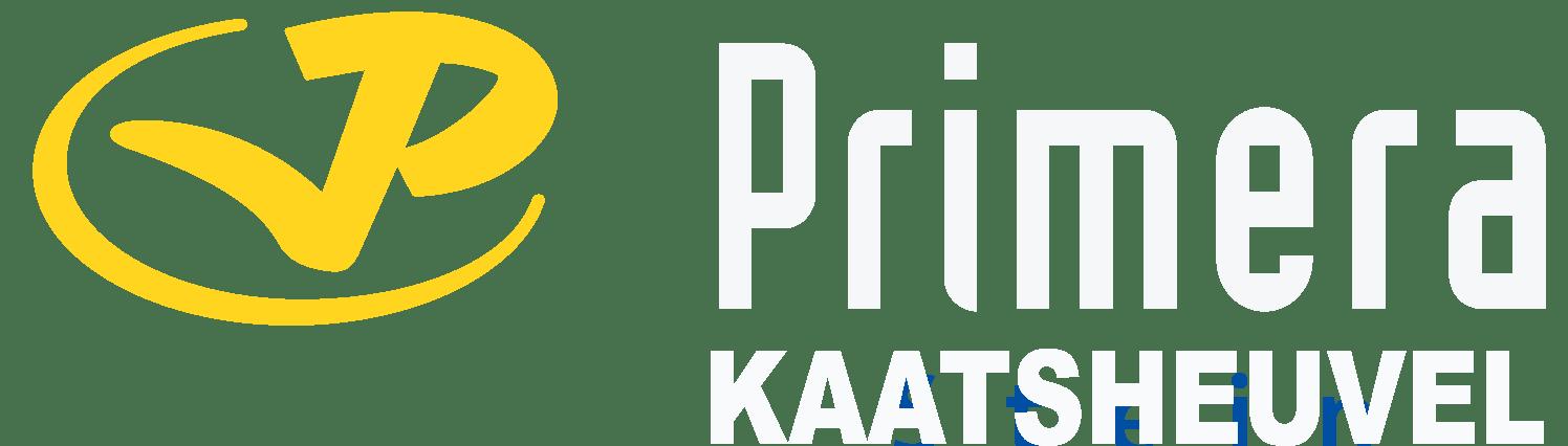 Primera Kaatsheuvel