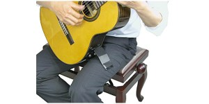 aria_guitar2