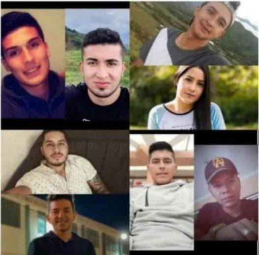jovenes-masacrados.c