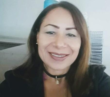 Prof. Nidia Gonzalez